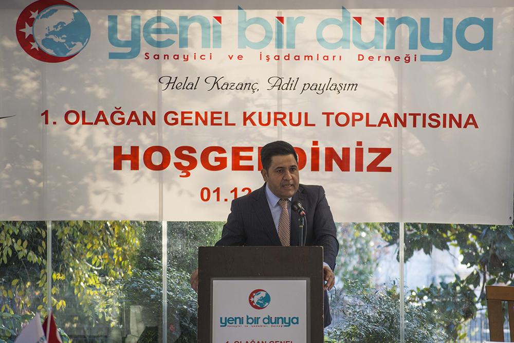 oalağn3