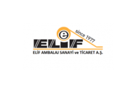 Elif Ambalaj San. ve Tic. A.Ş.
