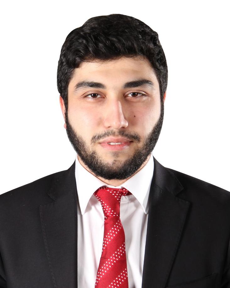 Ali CANPOLAT