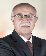 Halis Özdemir