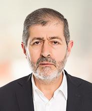 Abdullah Sevim