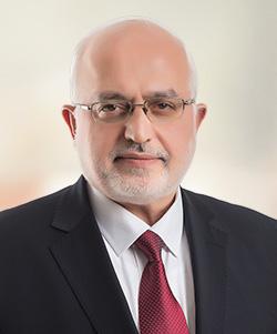 Selman Esmerer